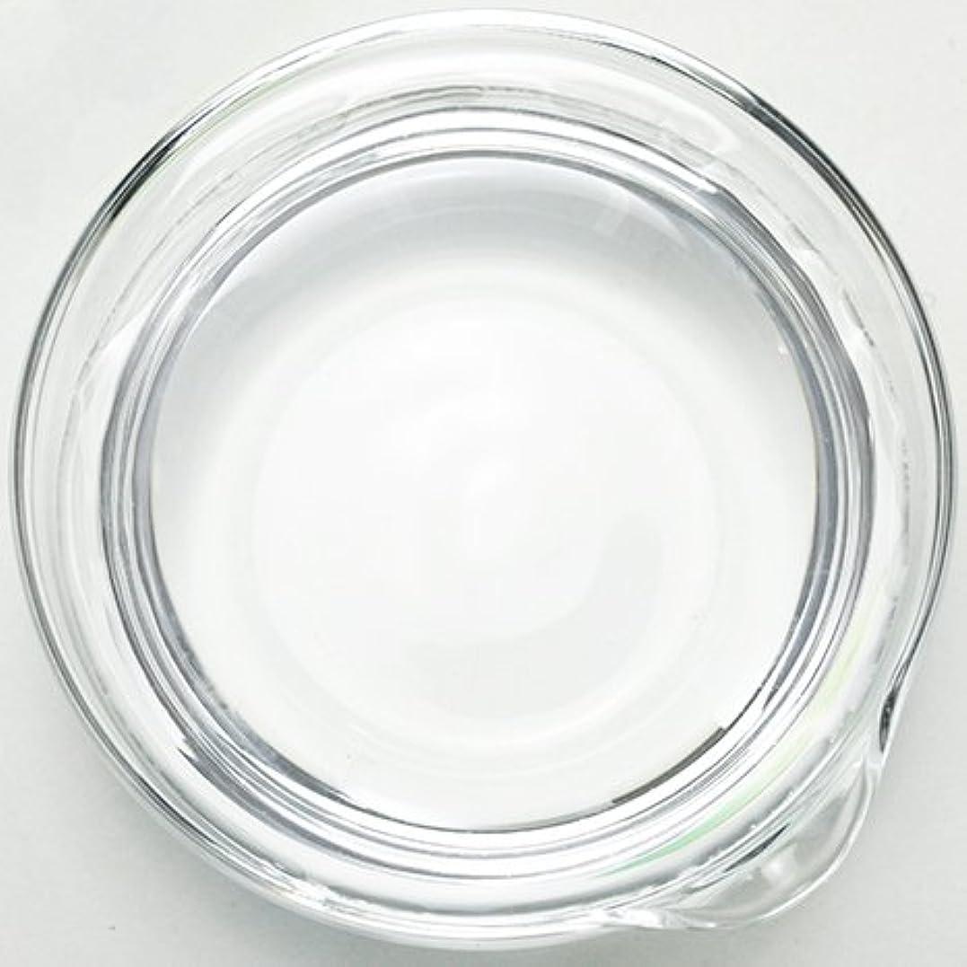 優しさブラシ上級濃グリセリン[植物性] 500ml 【手作り石鹸/手作りコスメ】