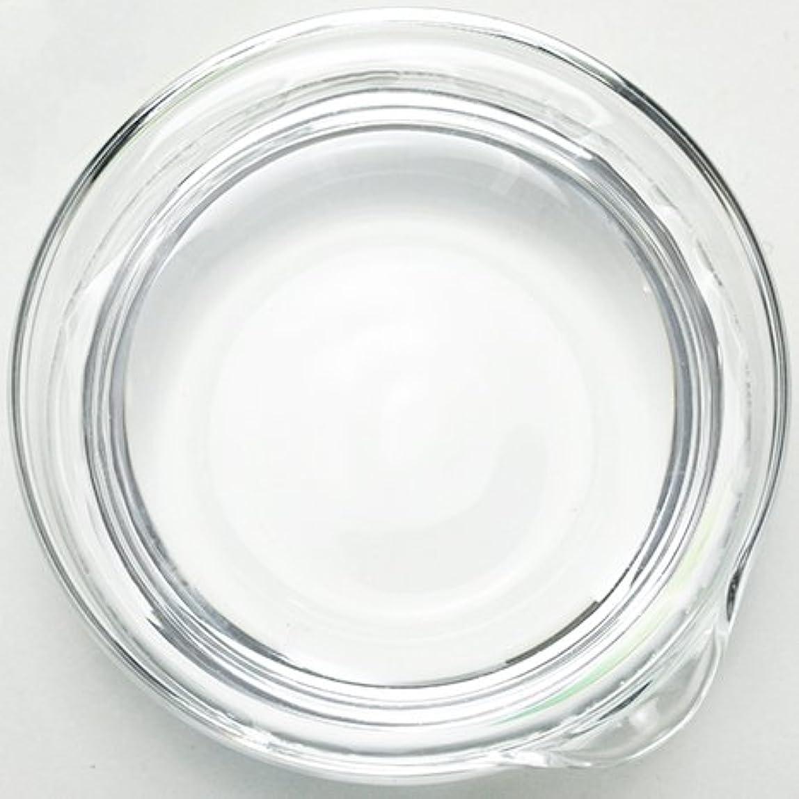 段階マージ家濃グリセリン[植物性] 100ml 【手作り石鹸/手作りコスメ】