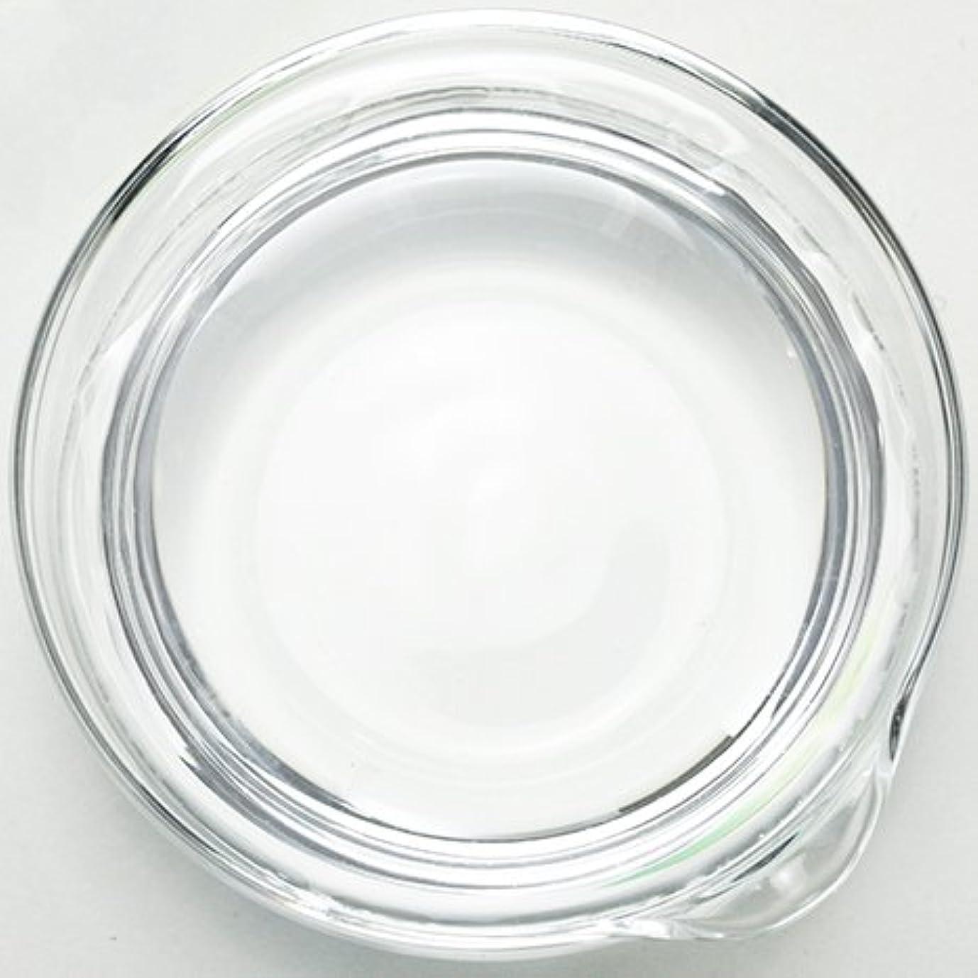 和解する喜ぶ些細な濃グリセリン[植物性] 100ml 【手作り石鹸/手作りコスメ】