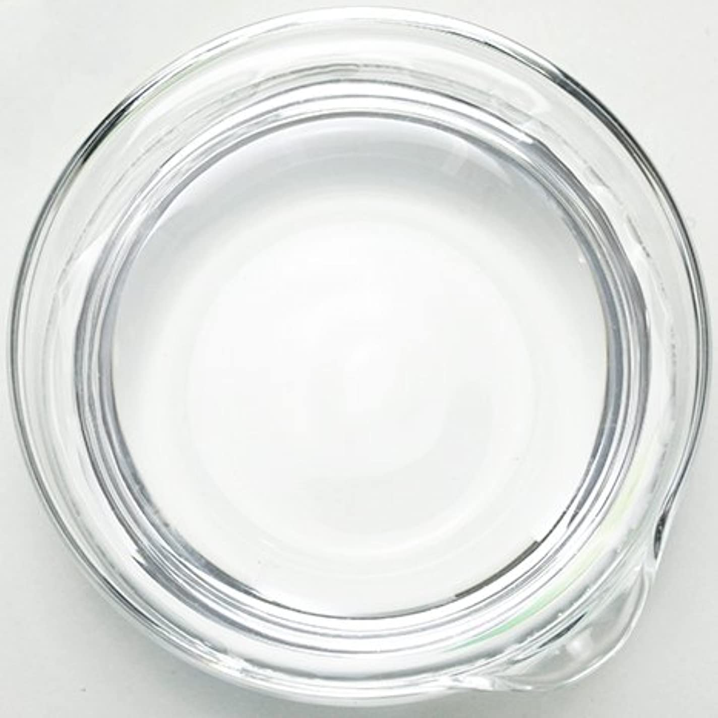カセットモジュール剥離濃グリセリン[植物性] 100ml 【手作り石鹸/手作りコスメ】