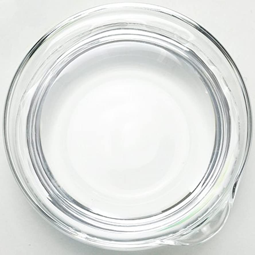 濃グリセリン[植物性] 100ml 【手作り石鹸/手作りコスメ】