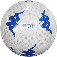 Kappa(カッパ) サッカーボール/5ゴウ サッカーボール5ゴウ (ku618az02-wt)