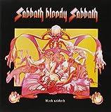 Sabbth Bloody Sabbath