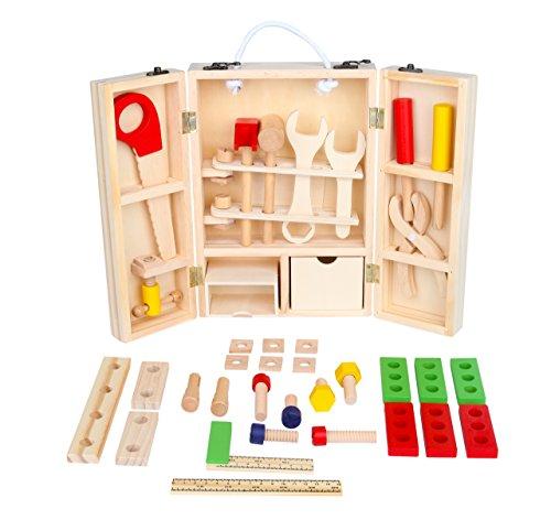 (ロータスライフ)LOTUS LIFE おもちゃ 知育玩具 木...