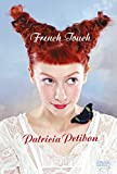 French Touch [DVD] [Import]