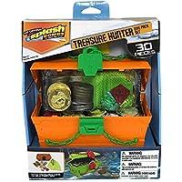 Splash Bombs Treasure Hunter Dive Set - 30pc