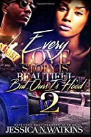 Every Love Story Is Beautiful, but Ours Is Hood 2: The Savage Brothers