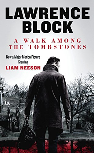 Download A Walk Among the Tombstones (Movie Tie-in Edition) (Matthew Scudder) 1783295627