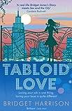 Tabloid Love 画像