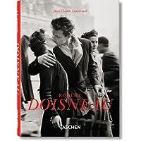 Robert Doisneau: 1912 -1994 (Taschen Icons)