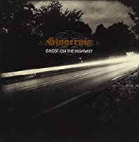 Ghost on the Highway