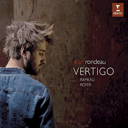 Ramueu/Royer: Vertigo