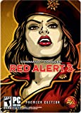 Command & Conquer Red Alert 3: Premier Edition (輸入版)