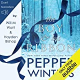 The Boy and His Ribbon: Ribbon Duet, Book 1