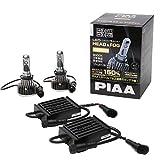 価格.com - PIAA LEH122 [LED 60...