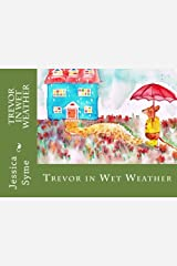 Trevor in Wet Weather Paperback