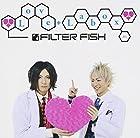 Love Labox.01~Love研究所~(在庫あり。)