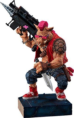 Good Smile Teenage Mutant Ninja Turtles Shredder PVC Figure Statue Diamond Comic Distributors SEP168539