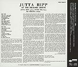 ヒッコリー・ハウスのユタ・ヒップ Vol.1 画像