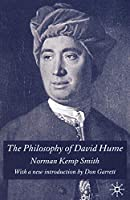 The Philosophy of David Hume: With a New Introduction by Don Garrett