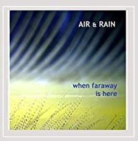 When Faraway Is Here