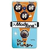 Mod Tone エフェクター フランジャー MT-FL