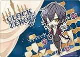 CLOCK ZERO マウスパッド 2 放浪者