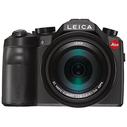 Leica デジタルカメラ ライカV-LUX Typ 114 2010万画素...