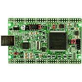 ALTERA対応FPGAトレーナ(EDA-003)