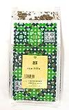 中嶋生薬 甜茶 200g
