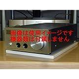 AIRBOW JDBシリーズ 人工大理石ボード (320×360mm 厚み12mm 1枚)
