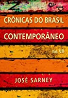 Crônicas do Brasil Contemporâneo