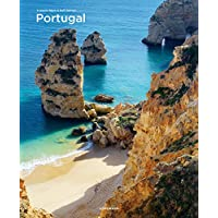 Portugal (Spectacular Places)