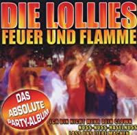 Feuer and Flamme