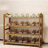 Hyun times 靴ラックNanzhu複数階建ての防塵寮シンプルでモダンな創造的なシンプルな家庭用棚 ( サイズ さいず : 70*26*68cm )