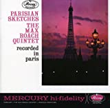 Parisian Sketches (Jazz in Paris Collection)