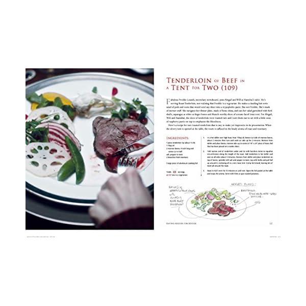 Feeding Hannibal: A Con...の紹介画像8