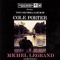 Columbia Album of Cole Porter