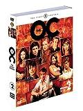 The OC〈ファースト〉セット2 [DVD]