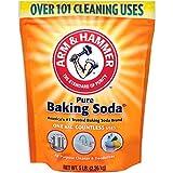 Arm & Hammer Baking Soda, 80 Ounce