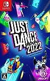 ジャストダンス2022 -Switch