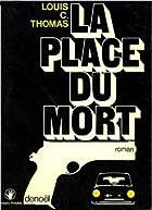 La place du mort