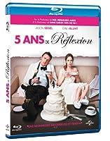5 ans de réflexion [Blu-ray]