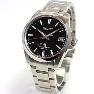 セイコー SEIKO グランドセイコー メンズ(男)サイズ SBGA027 腕時計
