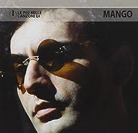 Le Piu Belle Canzoni Di Mango