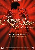 Romeo & Juliette-Les Enfants de Verone [DVD] [Import]