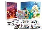 モンスターハンター ストーリーズ RIDE ON DVD BOX Vol.3[TDV-27037D][DVD]