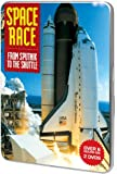 Space Race: From Sputnik to the Shuttle [DVD] [Import]