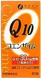 ファイン コエンザイムQ10-30 60粒 -
