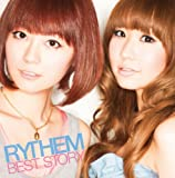 BEST STORY(初回生産限定盤A)(DVD付)